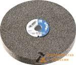 Диск заточной METABO, 175x25x20мм, 36 P NK