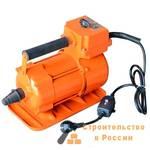 Электродвигатель VEKTOR-220B с УЗО:1,5кВт, медная обмотка