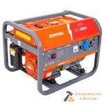Генератор бензиновый Кратон GG-2200