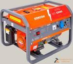 Генератор бензиновый Кратон GG-3300