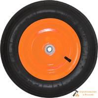 Колесо пневматическое Кратон 13 (для тачки WB -100H)