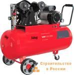 Компрессор FUBAG VCF/100 CM3, 100 л, 440 л/мин, 10 бар, 2.2 кВт, 220 В