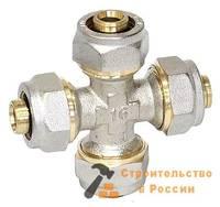Крестовина I-TECH MP 16