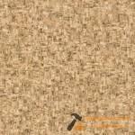 Линолеум Juteks Optimal FRESCO 3062 шир.4м