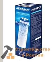 Модуль для стационарного фильтра Аквафор Трио В510-02