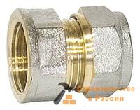 Муфта I-TECH MP F 32x1