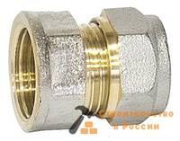 Муфта I-TECH MP F 32x3/4