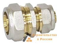 Муфта переходная I-TECH MP 26x20