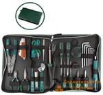 Набор инструментов для электротехнических работ Sata 27 предметов, S03760