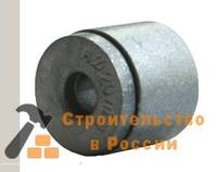 Насадка для сварочного аппарата для пласт труб I-TECH 20 мм
