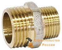 Ниппель переходной I-TECH MM 1 1/2х1