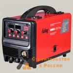 Полуавтомат сварочный инвертор FUBAG INMIG 200 SYN PLUS с горелкой FB 250, 3 м