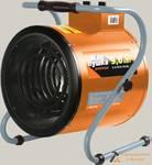 Пушка тепловая электрическая Кратон Жар-пушка Е 9-800-380В