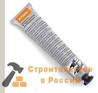 Смазка STIHL пластичная, 225г