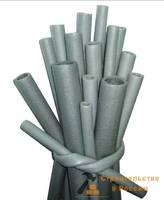 Трубка Энергофлекс Тилит Супер, толщ.9мм, диам.110мм, 2м