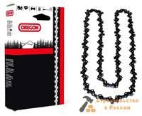 Цепь OREGON SEMI CHISEL 3/8 Long top 50зв, Stihl MS180-230