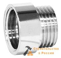 Удлинитель I-TECH 1/2 80 мм