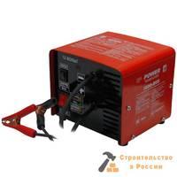 Устройство пуско-зарядное BestWeld AUTOSTART i400-RUS