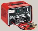 Устройство зарядное BlueWeld PolarBoоst 140, 230 Вт, 12В