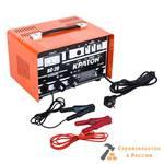 Устройство зарядное Кратон для аккумулятора BC-20