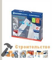 Водоочиститель Барьер EXPERT Complex